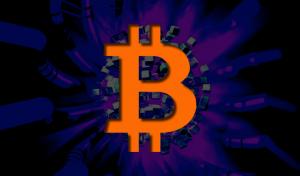 Weltweit größter Krypto-Verwahrer