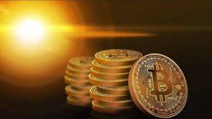 Bitcoin, Litecoin und andere Altcoins