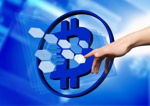 Der wachsame Bitcoin Trader