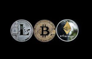 BTC-Münzen laut Bitcoin Evolution halbieren