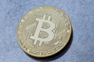 Überweisungen mit Bitcoin tätigen